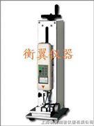 HY(J)手動彈簧拉壓試驗機