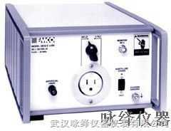 EMI/EMC测试系统