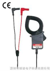 CL140钳型电流探头