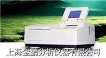 TU-1810紫外/可见分光光度计