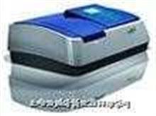 UV-3100PC扫描型紫外可见分光光度计