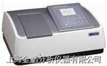 UV-3200PCS扫描型紫外可见分光光度计