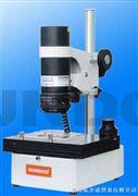 視頻顯微鏡 簡易測量顯微鏡