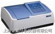 UV-1800PC紫外可见分光光度计