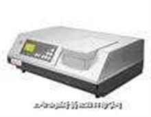 SP-755PC型紫外可见分光光度计