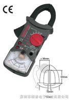 CAM600S指针式钳形表