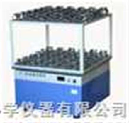 摇瓶机|大容量摇瓶机