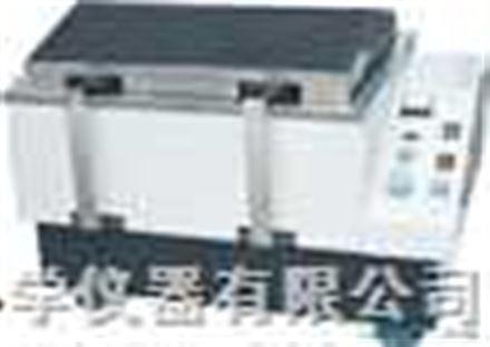 水浴振荡器|水浴恒温振荡器