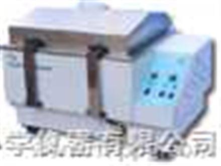 油浴恒温振荡器