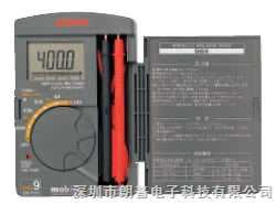 DG7绝缘电阻测试仪