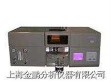 AA320CRT型原子吸收分光光度计