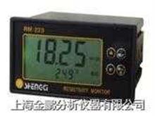 RM-220型在线电导率仪
