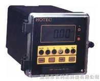 PH/ORP-102台湾工业PH计,在线PH/ORP分析仪