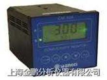CM-508型在线电导+电阻监控仪