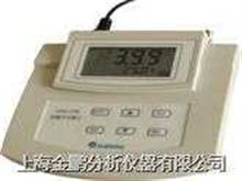 DWS-51型实验室钠离子活度计