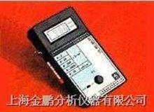 DDS6200型便携式电导率仪
