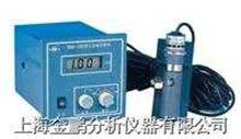 DDD32D型工业电导率仪
