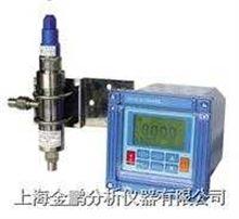 DDG33型工业电导率仪