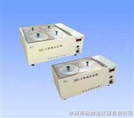 HA-2 系列恒溫水浴鍋
