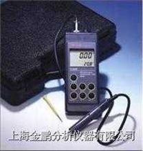 HI9835型便携式EC/TDS/NaCl/℃电导率测定仪