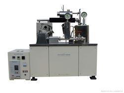 JSN1801发动机冷却液铝泵气穴腐蚀测定器