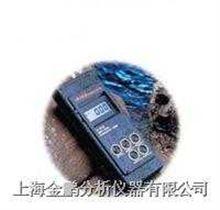 HI9033防水型多量程电导率测试仪