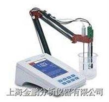 HI4321型超大彩屏电导率/电阻率/TDS/盐度/℃分析测定仪