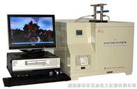 JSR0106全自动汽油诱导期测定仪