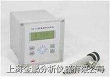 HK-338型电导率分析仪