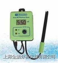 SMS-310型电导率/TDS便携式测试仪(MI-80254-24)
