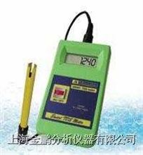 SM-301型电导率/TDS便携式测试仪(MI-80253-21)