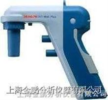 Midi Plus大容量电动移液器