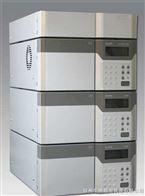 LC-1600液相色譜儀液相色譜儀