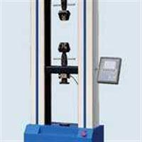 WDW系列液晶显示电子万能试验机