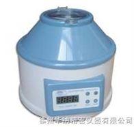 110-L系列臺式數顯電動離心機