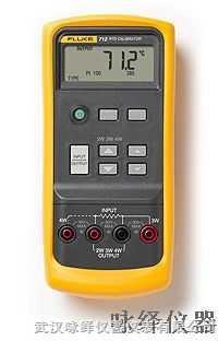 温度校准器