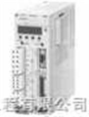 YASKAWA安川电机
