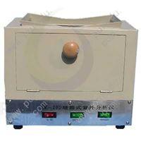 三用式紫外分析仪