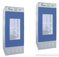 DNP-9系列 恒溫培養箱