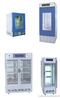LHP-150/190/250恒濕恒溫培養箱
