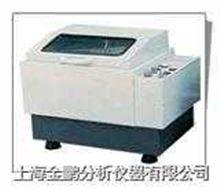 SHZ-82型(数显)气浴恒温振荡器
