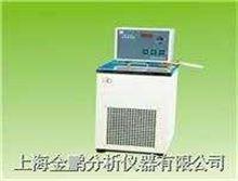 DH-2140低温恒温槽
