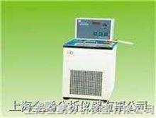 DH-2110低温恒温槽