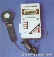 JD-3數字式照度計數字式照度計