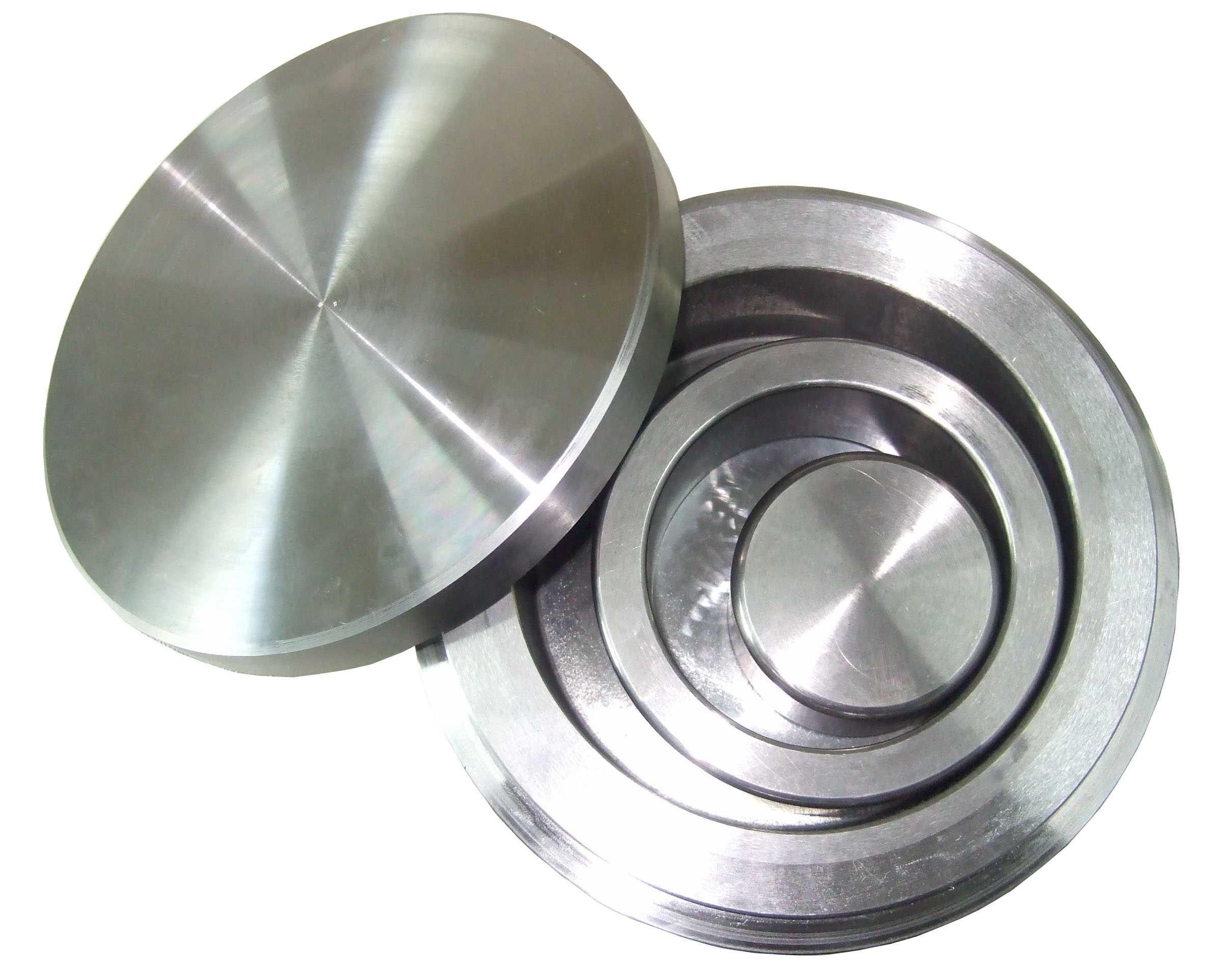 1g/cm3 抗弯强度:2080mpa    碳化钨磨盘结构:该磨盘属镶嵌式结构 另