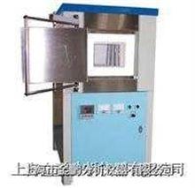 1700℃系列箱式电阻炉