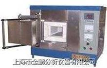 1300℃系列全纤维节能型箱式电阻炉