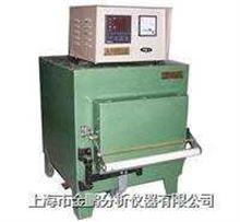 1000℃/1200℃系列普通型箱式电阻炉