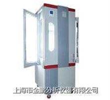BSG-250光照培养箱