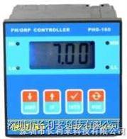 PHG-160PH控制器,PH计控制器